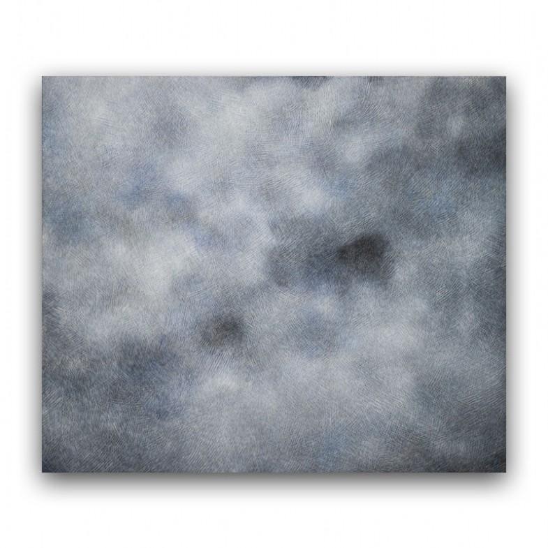 platinum_cloud@wp
